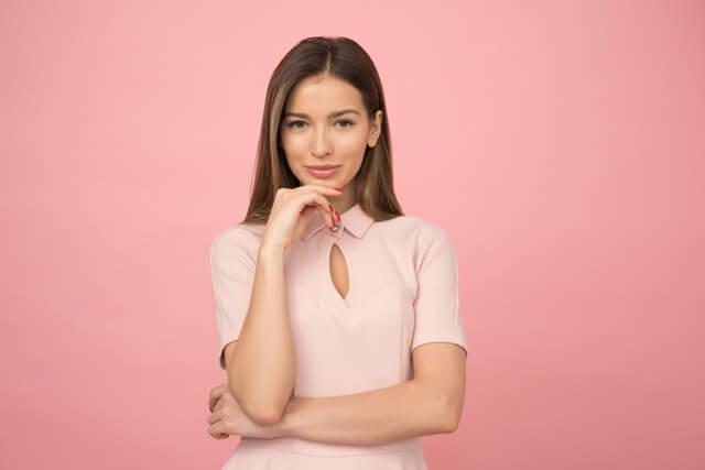 Constantina Zeon
